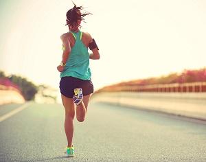 La tecnica di corsa è un'importante componente nell'economia di esercizio e nella prestazione