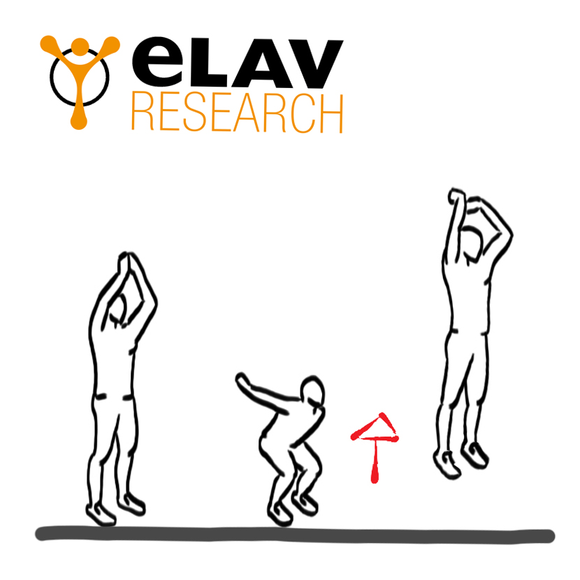 Relazione Forza-Velocità nello Squat Jump a Differenti Angoli di Piegamento