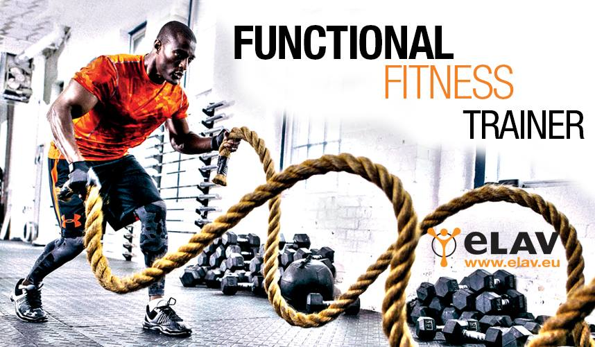 Functional Training?
