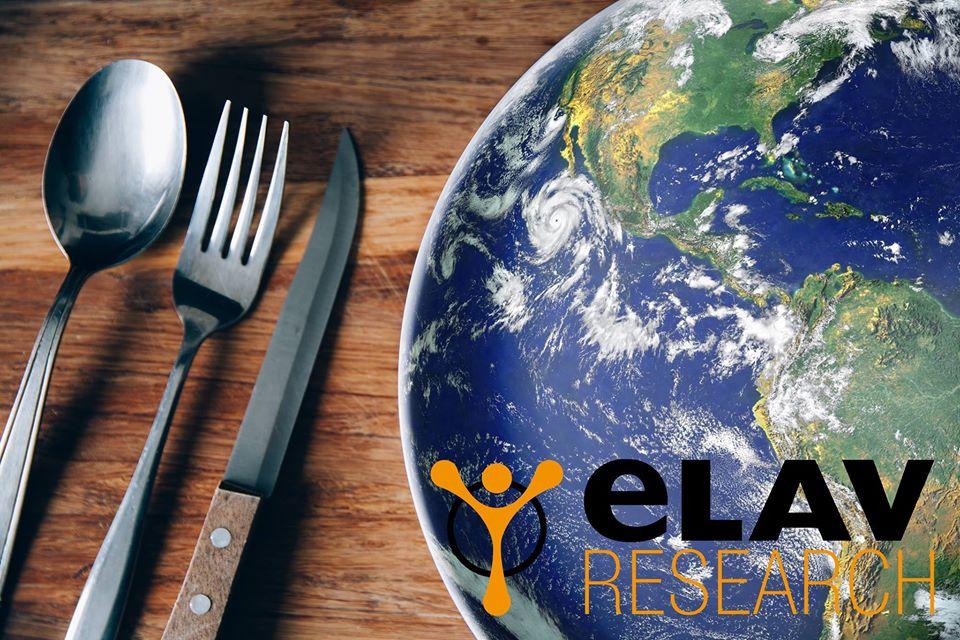 Il Nuovo Piano Alimentare Mondiale Sostenibile