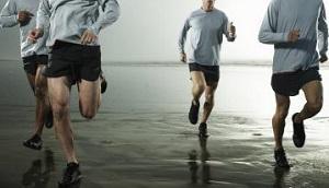 L'effetto a breve termine di un periodo di allenamento sui parametri fisiologici e sull'esecuzione delle prestazioni di corsa: distribuzione di intensità VS esercizio ad intensità costante.