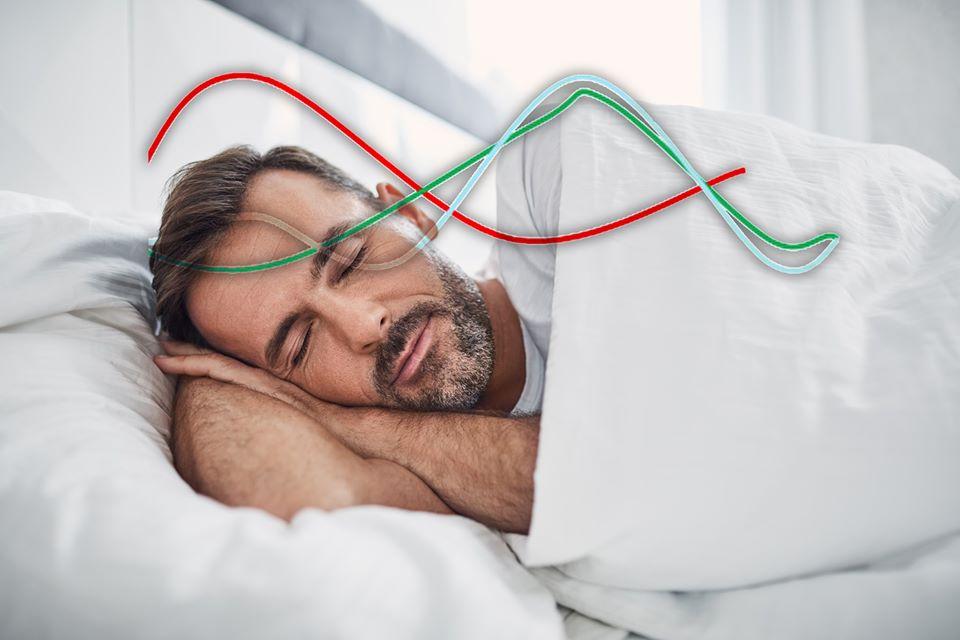 Importanza del Sonno negli Atleti