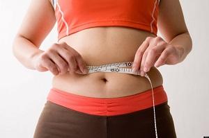 Un allenamento pliometrico combinato ad un allenamento HIIT migliora le anomalie metaboliche in donne obese, più che un allenamento di tipo HIIT da solo.