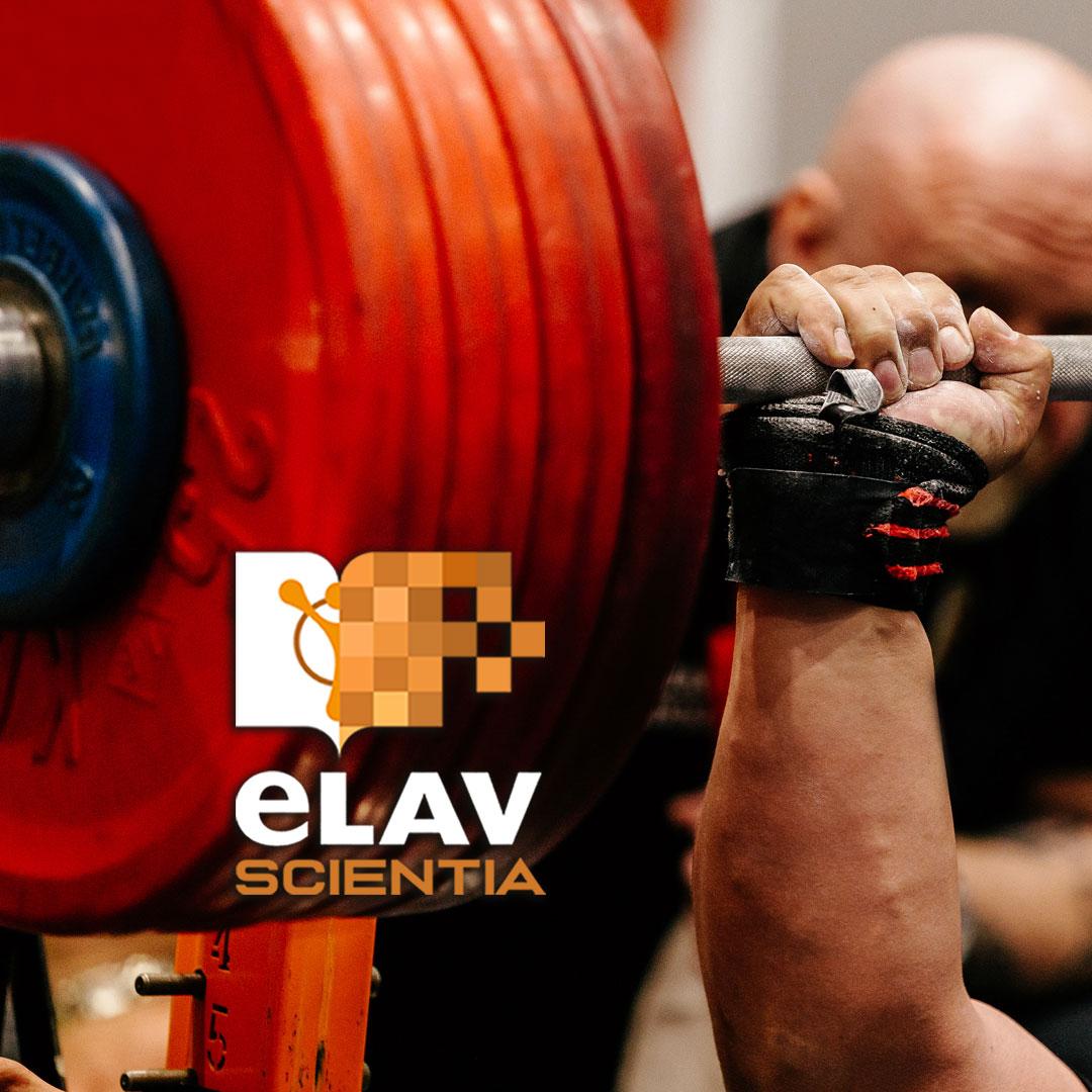 Fattori Alla Base Delle Prestazioni Nell'esercizio Di Bench Press In Powerlifter Competitivi D'élite