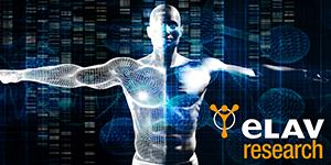 Biomeccanica degli esercizi per l'allenamento... la conosci realmente?