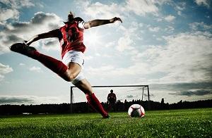 Effetti di un allenamento pliometrioco a volume incrementale sulla performance esplosiva e metabolica in giovani calciatori