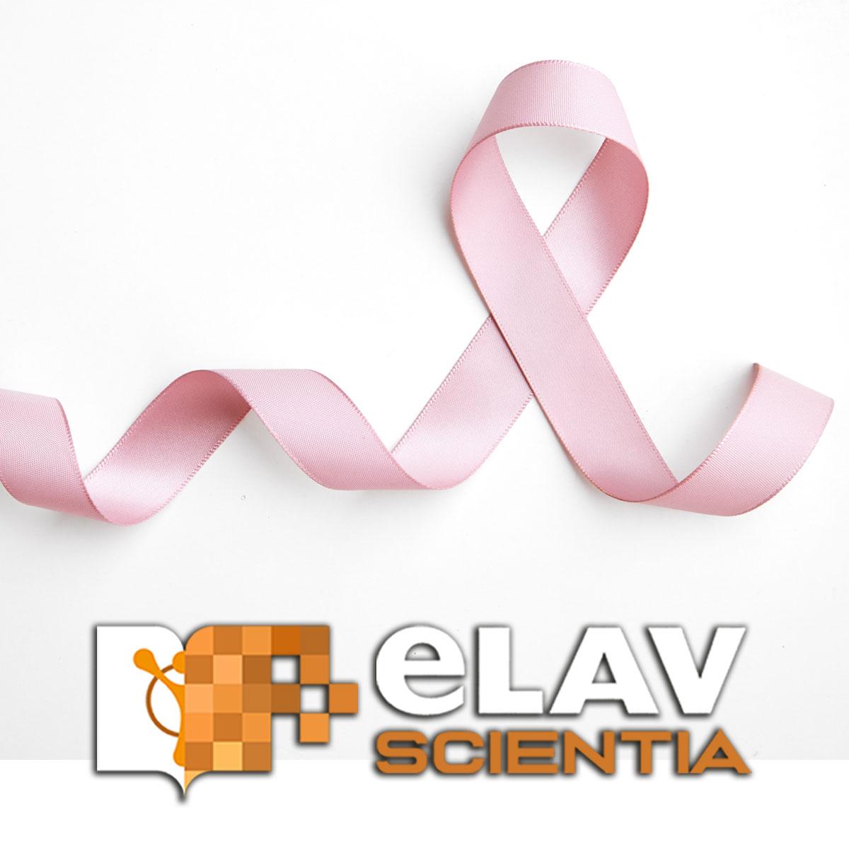 Effetti Dell'Esercizio Sul Completamento Della Chemioterapia E Sui Tassi Di Ospedalizzazione: Lo Studio Optitrain Sul Cancro Al Seno