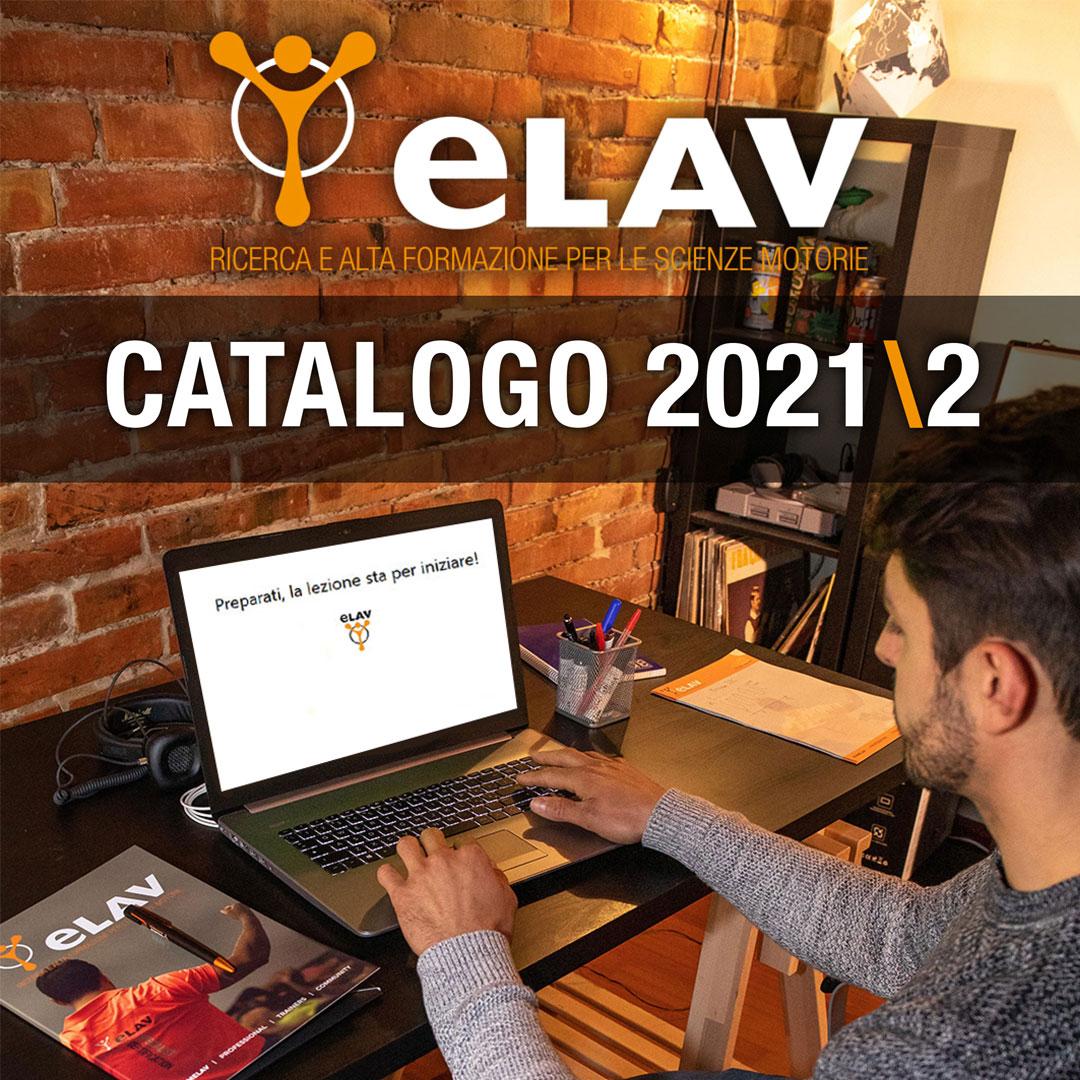 Offerta Formativa 2021/2