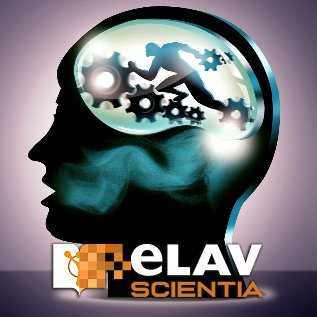 Il Ripristino Del Metabolismo Delle Cellule Mieloidi Inverte Il Declino Cognitivo Nell'Invecchiamento
