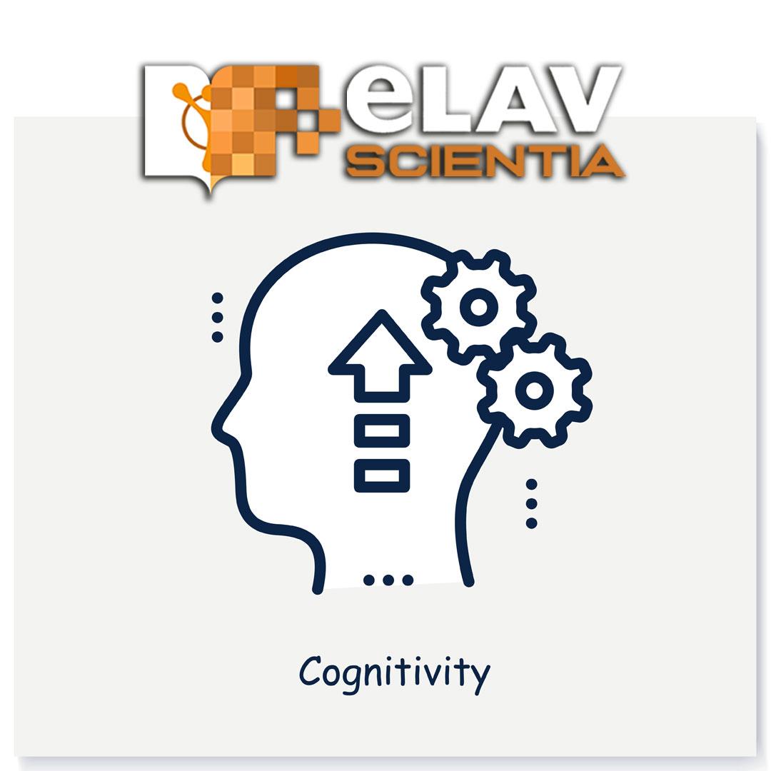 Allenamento Cognitivo