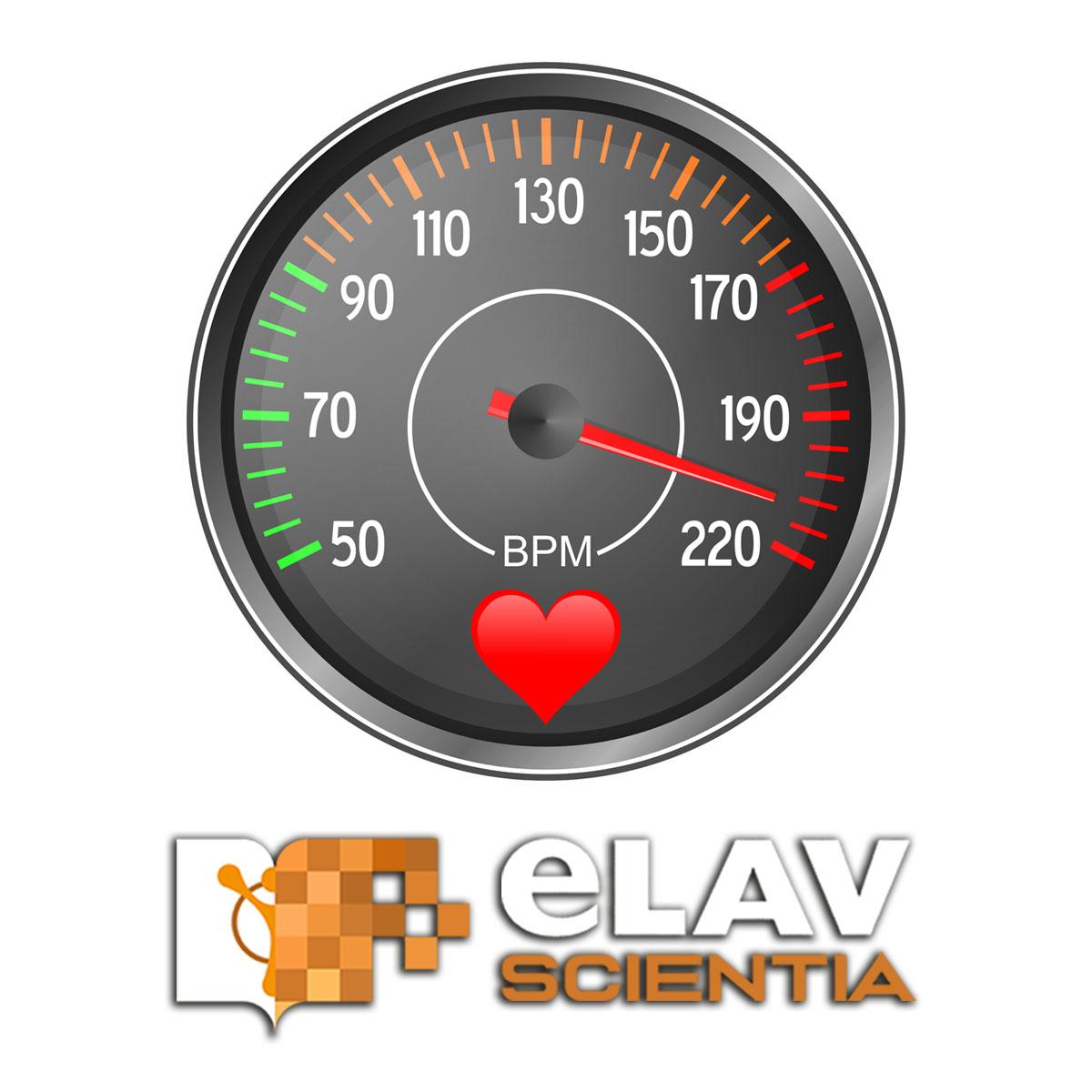 Precisione Delle Equazioni Comunemente Usate Per Il Calcolo Della Frequenza Cardiaca Massima Prevista Per Età