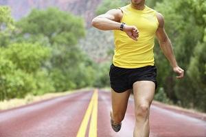 Effetti dello stato di fitness cardiorespiratorio in relazione all'età sui lipidi e sulle lipoproteine