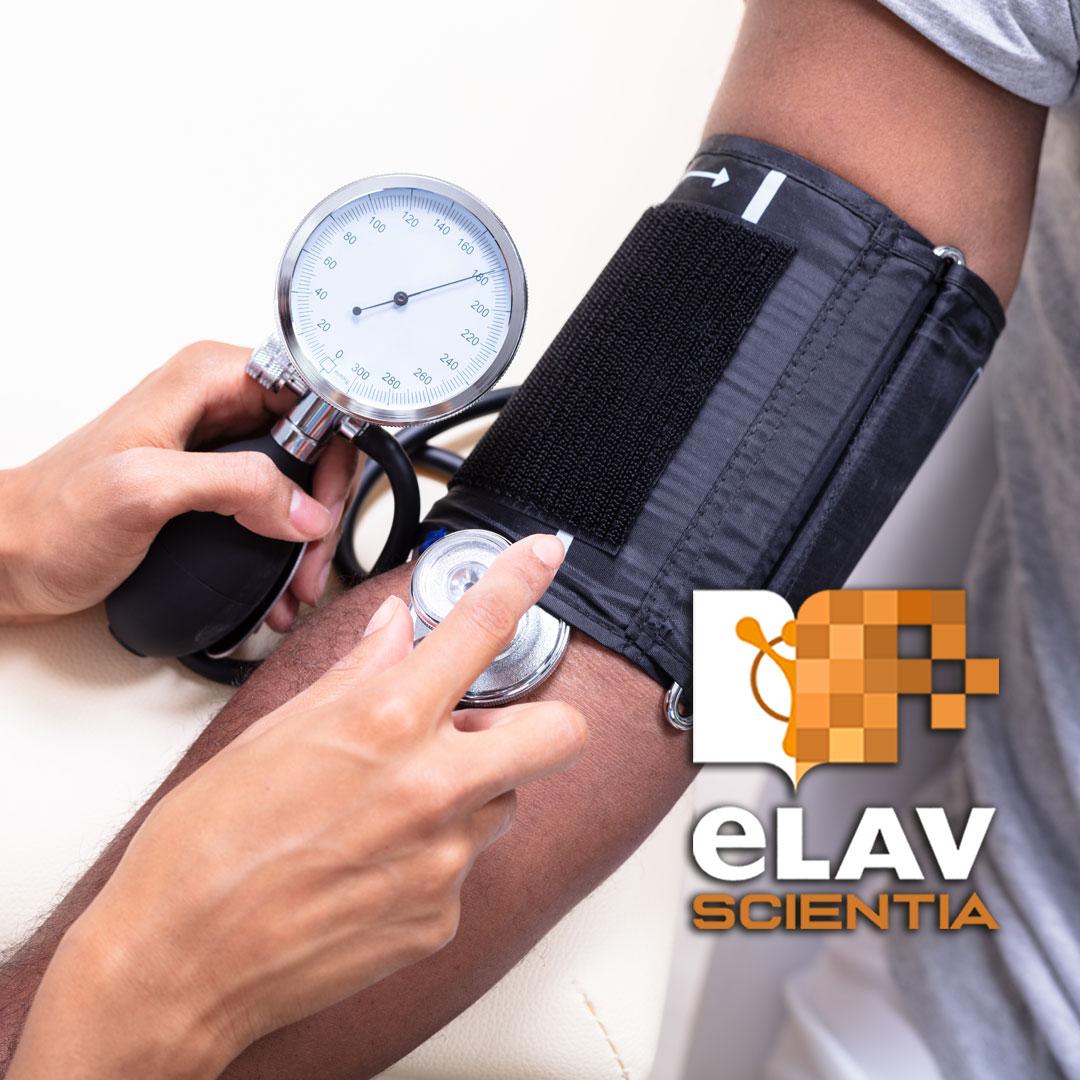 Forza E Ipertensione