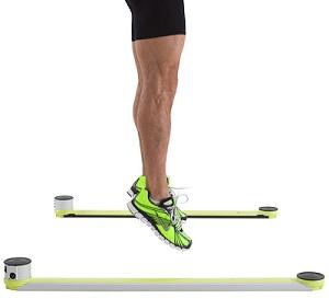 Validità e affidabilità del sistema Optojump per stimare l'altezza di salto verticale