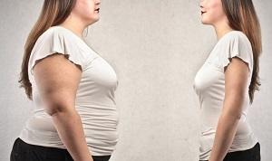 L'Istone macroH2A1.2 promuove la salute metabolica e la magrezza inibendo l'adipogenesi.