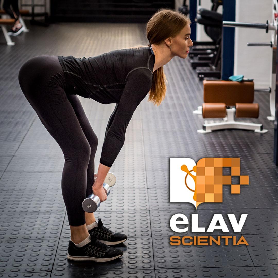 Confronto Dell'attività Muscolare In Tre Esercizi Di Estensione Dell'anca Monoarticolari In Donne Allenate