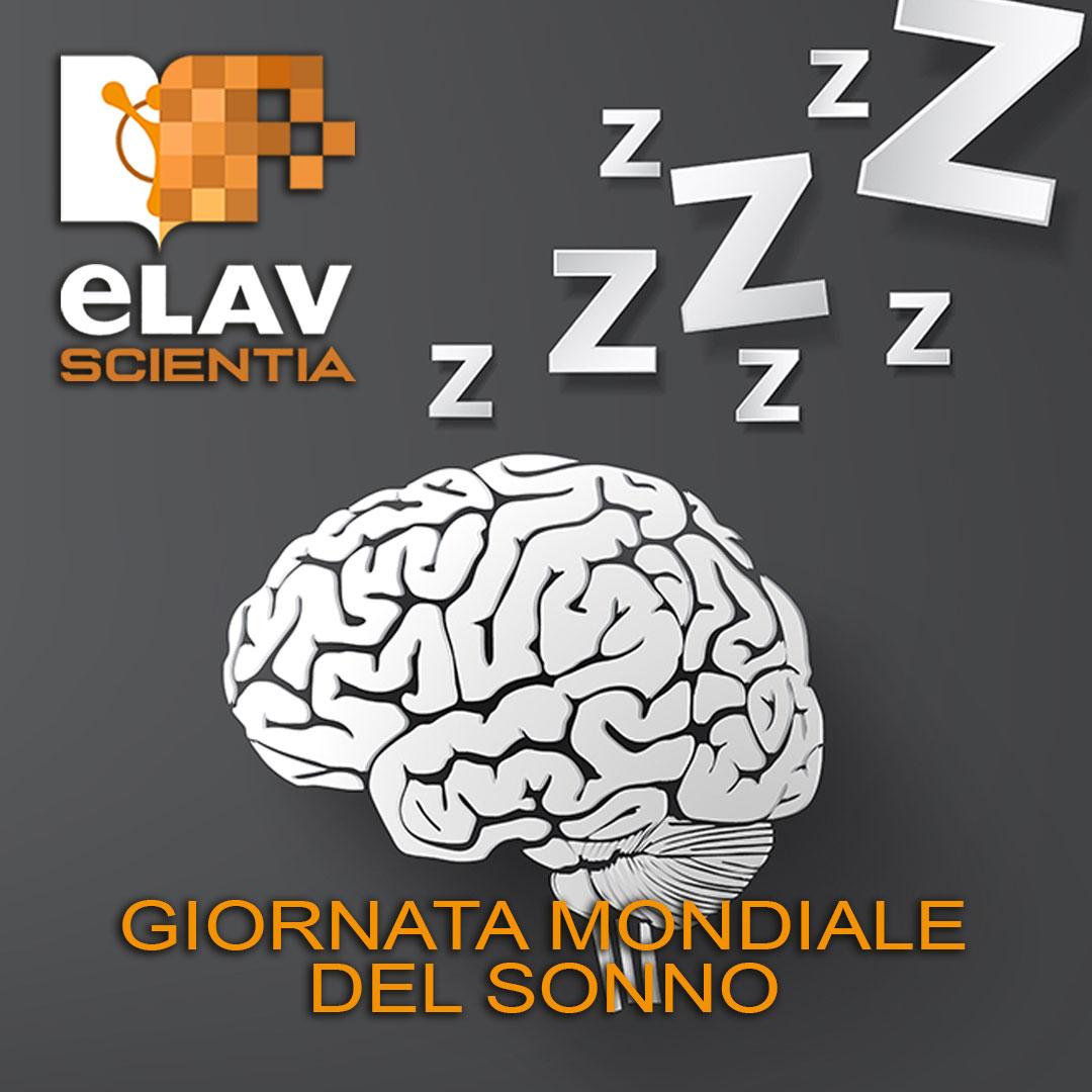 Carenza Di Sonno E Prestazioni Cognitive