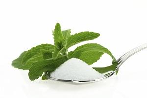 Docking e dinamica molecolare dell'interazione tra Stevia e recettori del gusto amaro nell'uomo