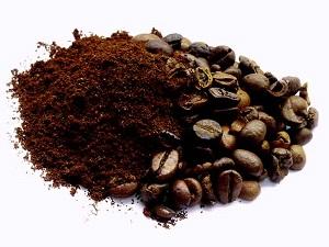 Caffeina: sicuri che non sia doping?