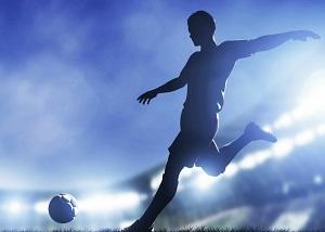 Relazione tra abilittà di reiterare sprint, parametri meccanici e metaboliti nel sangue in calciatori professionisti