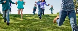 Può una buona competenza motoria in età prescolare influenzare lo stato di attività fisica durante l'adolescenza?