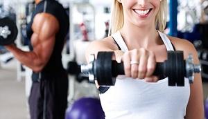 Set più corti riducono la perdita di cotrollo cardiaco autonomo e barocettivo dopo allenamento con sovraccarichi