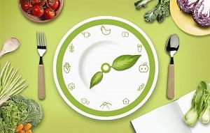 I benefici della dieta che imita il digiuno