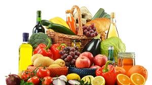 Impatto della Dieta mediterranea su sindrome metabolica, cancro e longevità