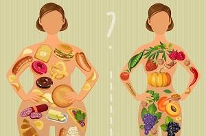 Espelliamo ciò che mangiamo? Analisi di rapporti isotopici stabili dell'azoto urinario umano
