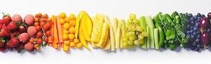 Un semaforo nel cervello guida le scelte sul cibo