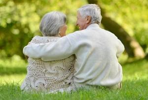 Terapia genica contro l'Alzheimer: ecco il virus autista che porta la cura al cervello