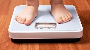 L'adipositàè legata a decremento delle capacità cardio respiratorie nei bambini obesi e normopeso