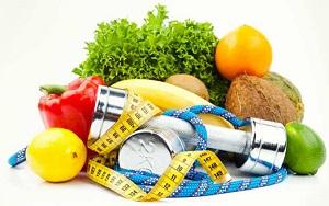 Nuove strategie nella nutrizione dello sport per aumentare le performance di esercizio