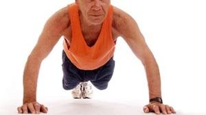 Interval training intenso aumenta il sito di legame per l'ouabaina nel muscolo scheletrico ed eleva Na+ e K+ ATPasi alfa2 nelle fibre di tipo II