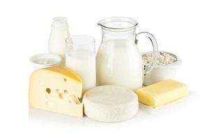 Latte e prodotti lattiero-caseari: buoni o cattivi per la salute?