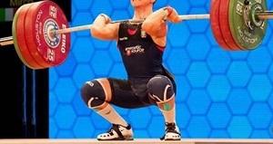 Strategie di allenamento per migliorare la potenza muscolare: è adeguato lo stile del Sollevamento Pesi Olimpico?
