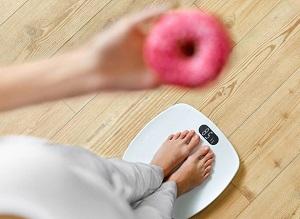 Determinazione dell'adesione ad interventi sullo stile di vita in adulti obesi: una revisione sistematica