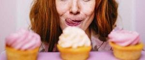 Golosi di dolci? La colpa è dei geni