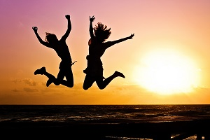 Effetti acuti dell'esercizio sull'umore e sull'attività EEG in soggetti giovani sani