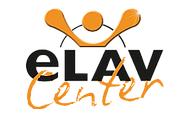 Elav-center