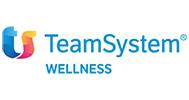 TeamSystemPagina