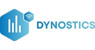 Logo Dynostics