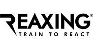 Logo Reaxing