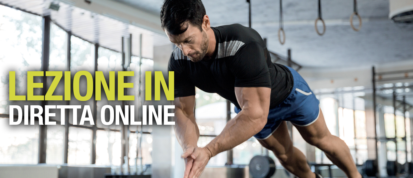 functional_body_weight_pagina_sito