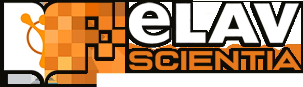 elav-scientia