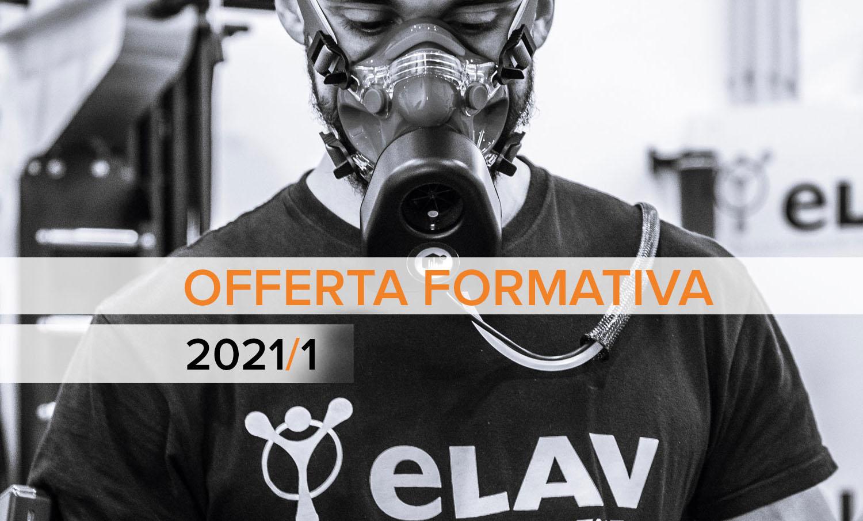 ELAV_Offerta_Formativa_2021_1_HPPiccolo