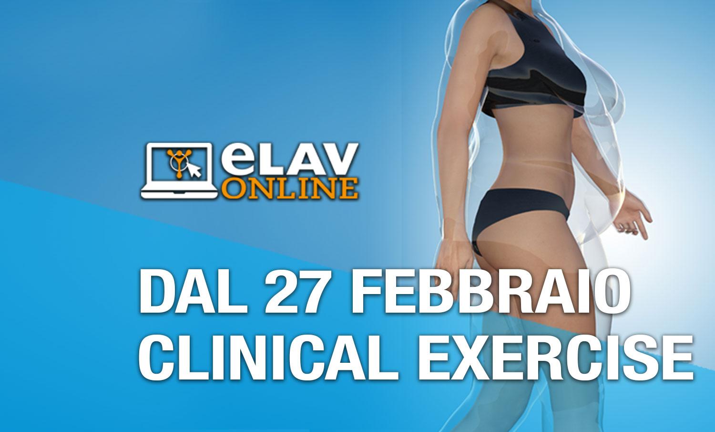 clinical-news