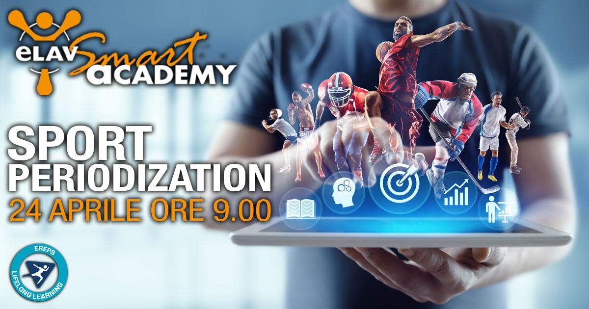 smart-academy-sport-periodization