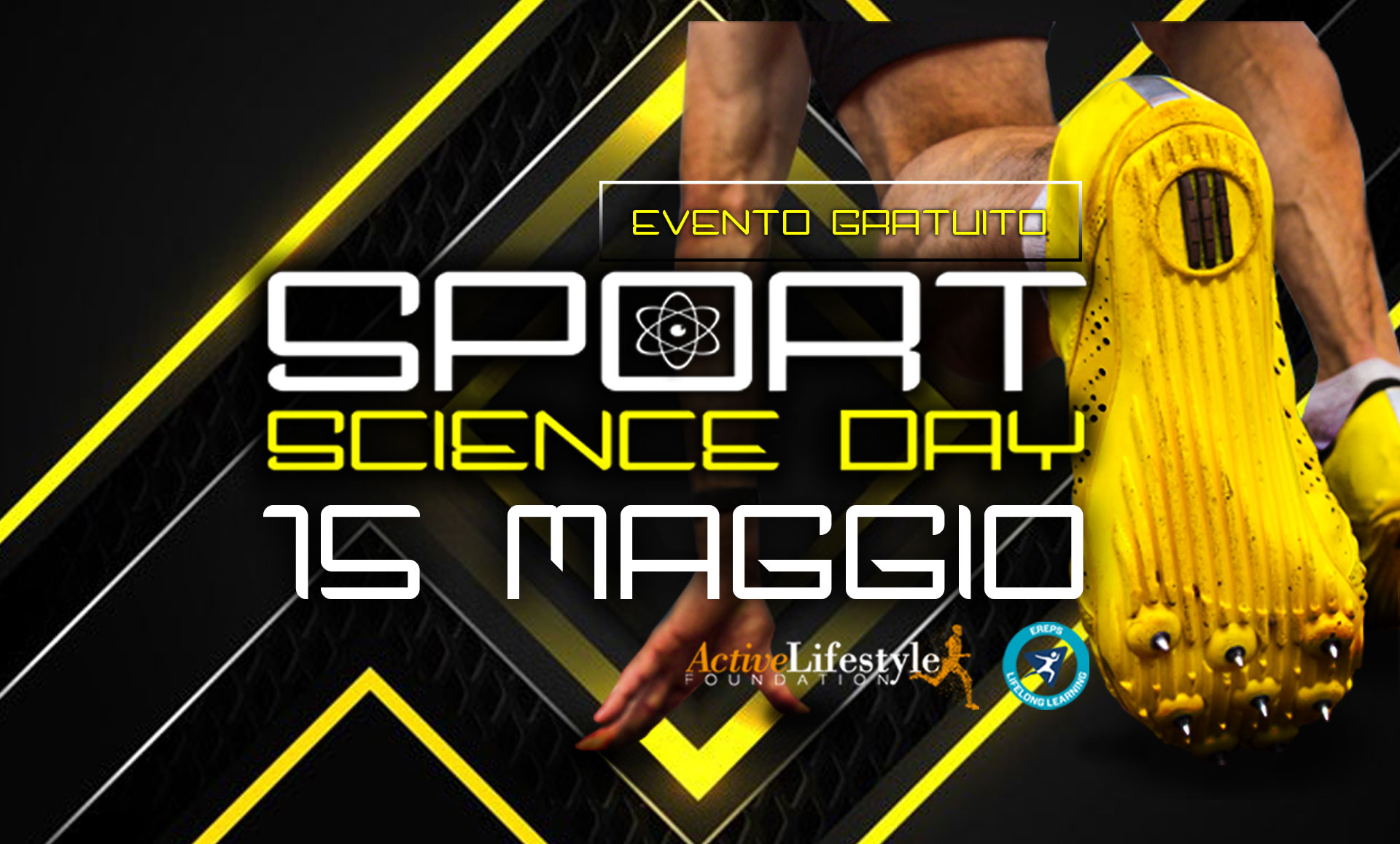 sport-science-day-2021-spring