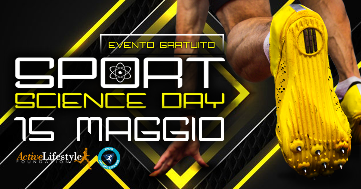sport-science-day-2021-spring